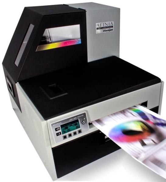 LOGO_Farbetikettendrucker