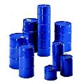 LOGO_Stahlblech: Kannen, Garagenfässer und Fässer