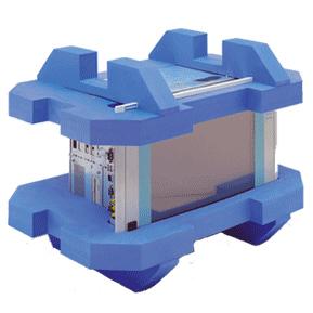 LOGO_Konstruktive Transportverpackungen