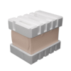 LOGO_Verpackungsmaterial