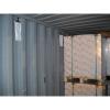 LOGO_B+W Container-Trockenmittel