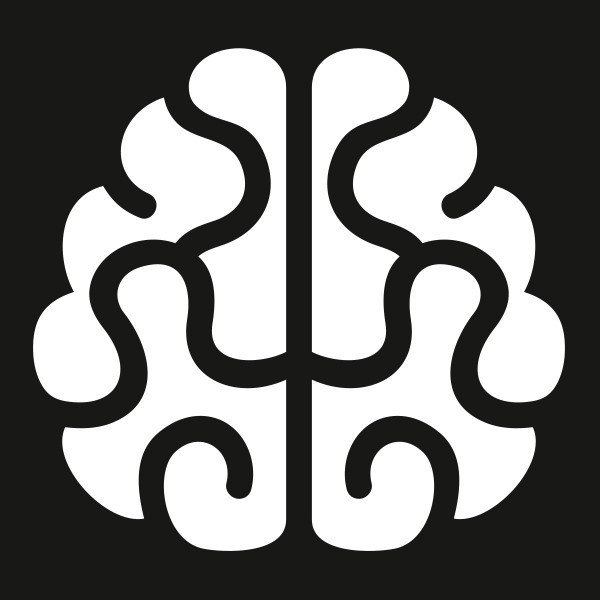 LOGO_BRAIN2 industrial software