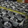 LOGO_UNIPA - Werkstückträger für den Transport