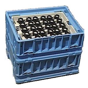 LOGO_UNIPA - Einsätze für Standardbehälter