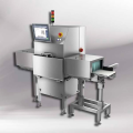 LOGO_X-ray Scanner