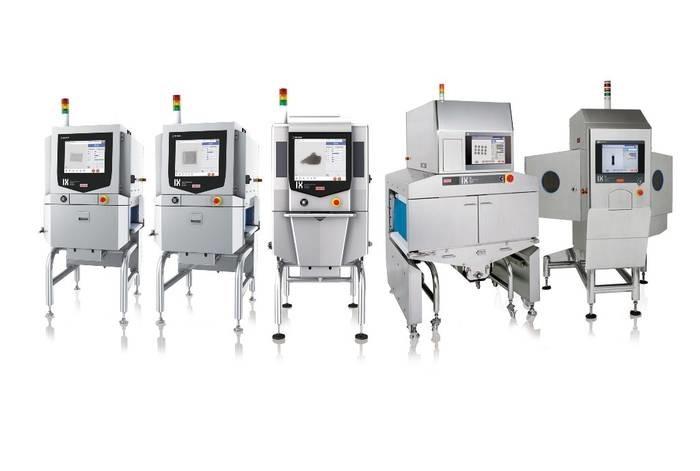 LOGO_Neue Röntgenprüfsysteme