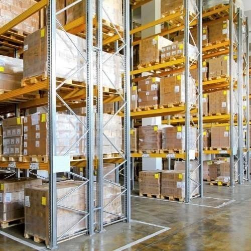 LOGO_SAP All-in-One-Lösungen für Logistikdienstleister