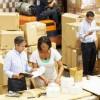 LOGO_Verpacken in der Produktion in SAP