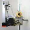 LOGO_ETIS - Druck-/Spende-Systeme, z.B.: PA-146