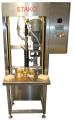 LOGO_Semi automatic filling machine
