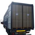 LOGO_Container 100 L