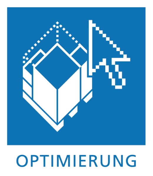 LOGO_Optimierung