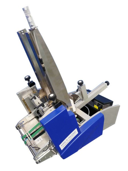 LOGO_AF-300 AdvancedFeeder Compact  friction feeder