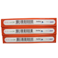 LOGO_RFID Smart Labels