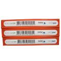 LOGO_RFID-Etiketten