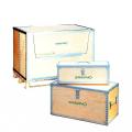 LOGO_S-BOX Spezial