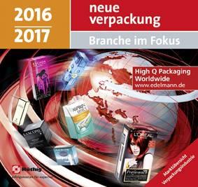LOGO_Branche im Fokus 2016/2017