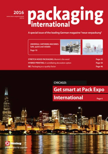 LOGO_packaging international 2016