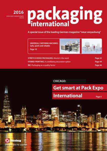 LOGO_packaging international 2016