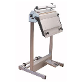 LOGO_SI-type Impulse Sealing Machine