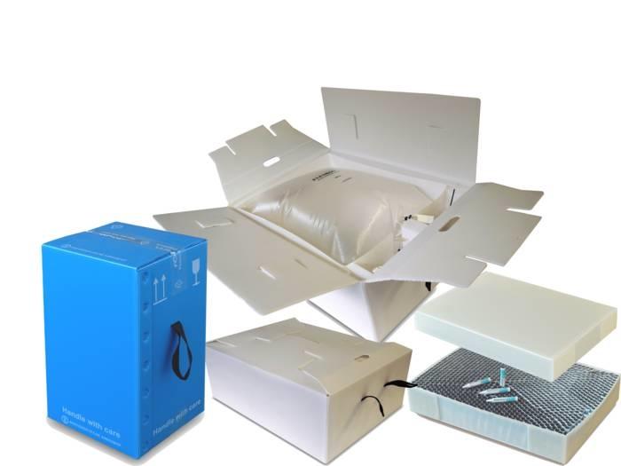 LOGO_Einwegverpackungen