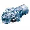 LOGO_Screw vacuum pumps