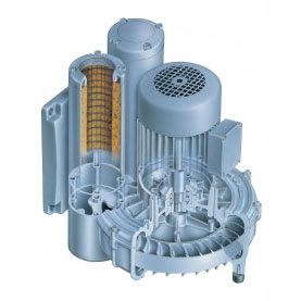 LOGO_side channel vacuum pumps
