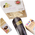 LOGO_Foodstuffs