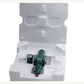 LOGO_Polsterverpackungen