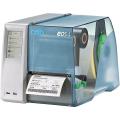 LOGO_EOS-Serie: solide Industriedrucker mit höchstem Bedienkomfort