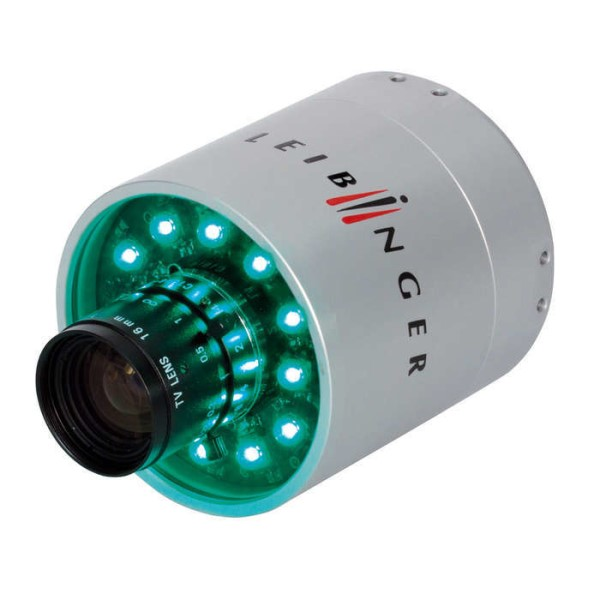 LOGO_LEIBINGER Camera System LKS5