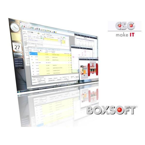 LOGO_Multisite - Interne Logistik in der wellteam-Gruppe