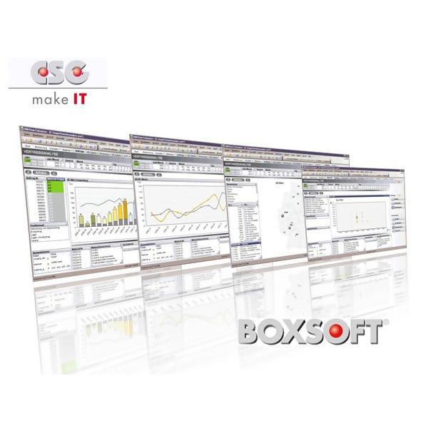 LOGO_FachPack 2012 – Transparenz, Vertrauen und Zuverlässigkeit
