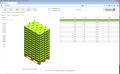 LOGO_PUZZLE® Software zur Optimierung von Palettenladungen
