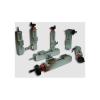 LOGO_STELLMAX-Produkte