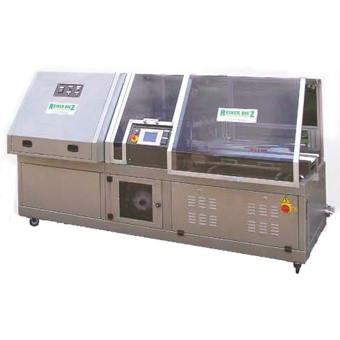 LOGO_Automatic L-Sealer