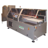 LOGO_Automatic Side-Sealer with continuously working cross seal unit