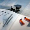 LOGO_Reinraum- und Pharmaverpackungen aus dem GMP-Reinraum