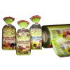 LOGO_Folienverpackungen für Industrie- und Konsumgüter