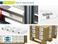 LOGO_LYNX-CAPA Track & Trace Solutions