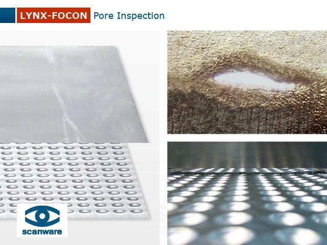 LOGO_LYNX-FOCON Pore Inspection