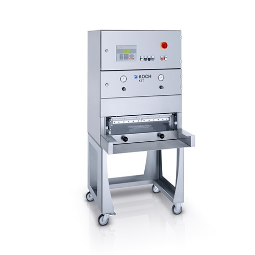 LOGO_KOCH Sliding Table Machine KST