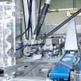 LOGO_Automated feeding, checking and marking