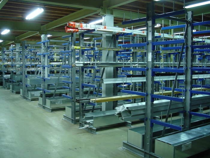 LOGO_Cantilever racks