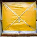 LOGO_Safety Sheets for load securement