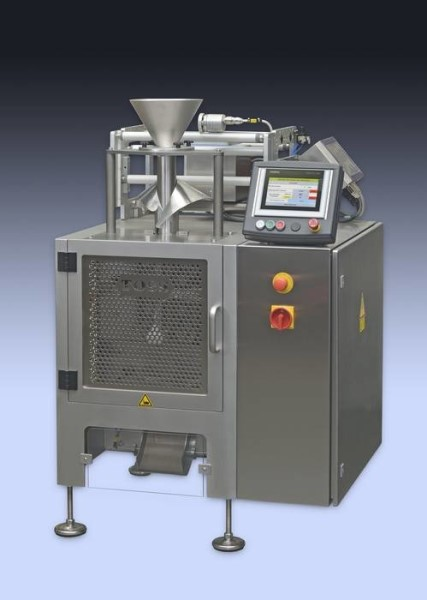 LOGO_TOSS Packaging Machine Type VF 160
