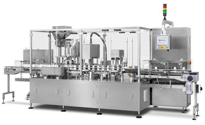 LOGO_Deckert - Capping machine, type ARV 200