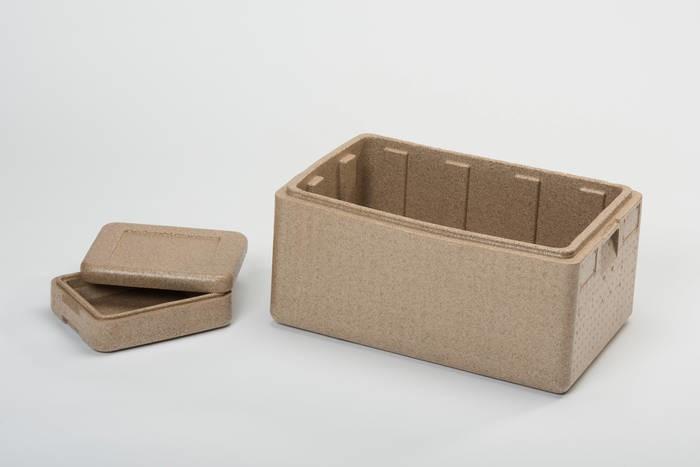 LOGO_Mehrwegtransportbehälter und Verpackungen aus EPS, EPP, EPE, E-TPU und ECOVIO
