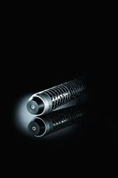 LOGO_Untermesser- und Friktionswellen