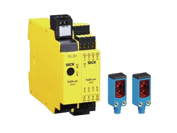 LOGO_Safeguard Detector